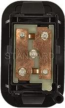 Standard Motor Products DWS-717 Power Window Switch