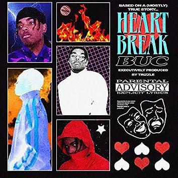 Heartbreak Buc