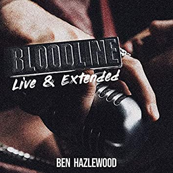 Bloodline (Live)