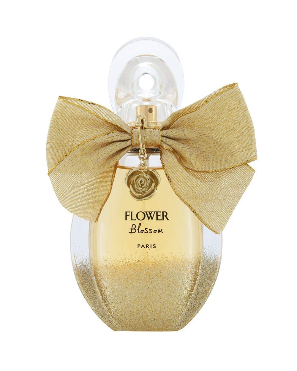 FLOWER BLOSSOM BY GEMINA B GEPARLYS FOR 8 PERFUME WOMEN 2.8 Free Shipping Cheap All stores are sold Bargain Gift OZ