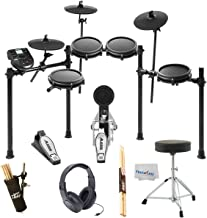 Best alesis dm6 usb Reviews