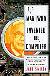 Is the computer really a modern day invention after all?
