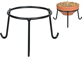 Esschert Design FF167 Stand for Low Firepot (FF124)
