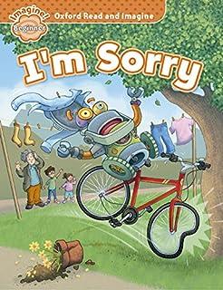 I´M Sorry - Beginner