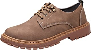 e334f6a56091 Amazon.com: brogue shoes men: Tools & Home Improvement