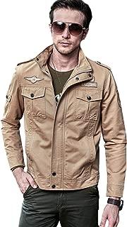 champion nasa jacket