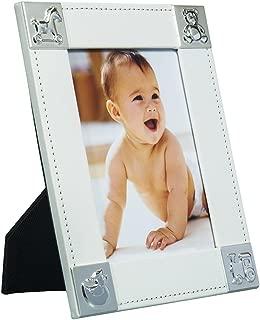 Fine & Elegant Baby Photo Frame 5x7