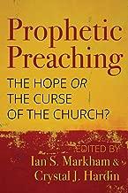 Best churches preaching politics Reviews