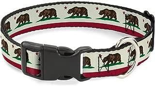 Best california flag clipart Reviews