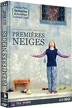 Premières neiges [Francia] [DVD]