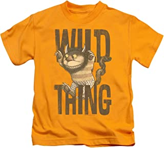 Best sweet thing shirt Reviews