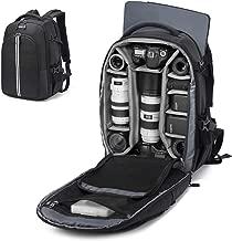 Best tamrac pro 13 camera bag Reviews
