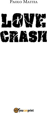 Love Crash