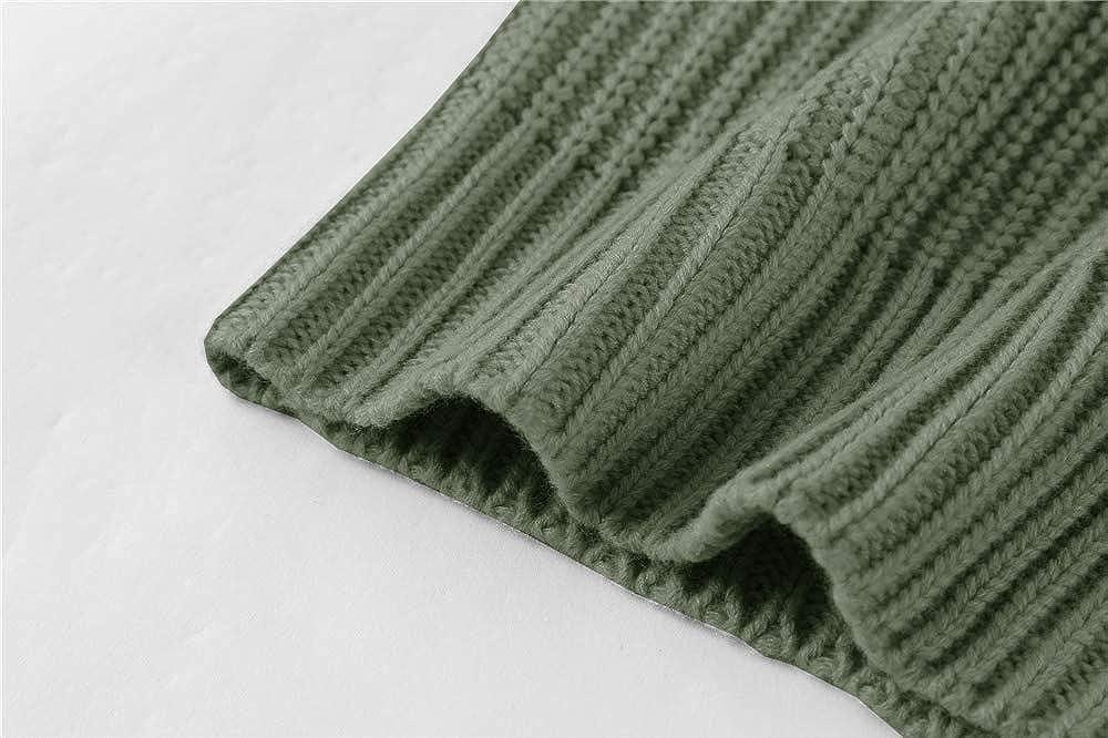con bottoni a contrasto colore: blocco di colore grosso Cardigan lavorato a maglia da uomo Fueri