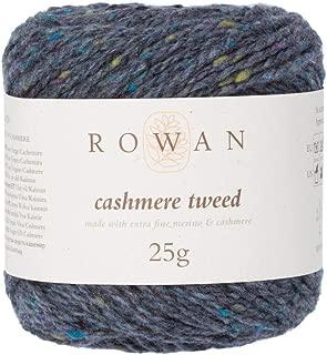 Best rowan yarn usa Reviews
