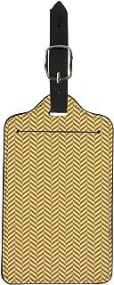 Best vintage tweed luggage Reviews