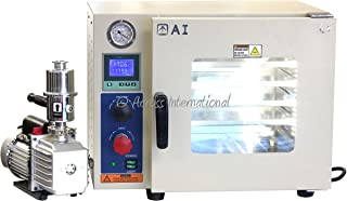 vacuum oven gasket