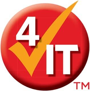 Check-4-It™