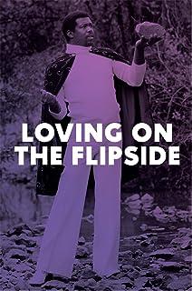 Loving On The Flipside + Libro