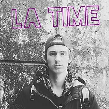 La Time