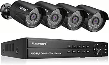 Best ahd dvr recorder Reviews