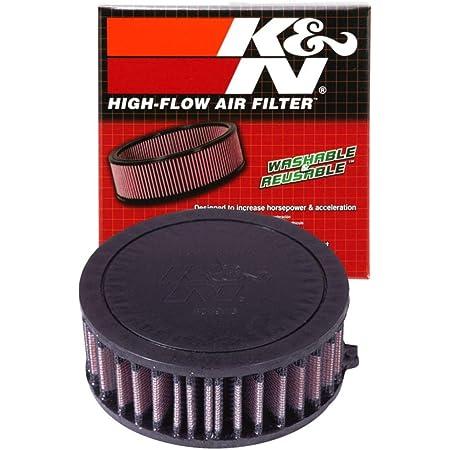 4RF-14451-00 Meiwa 2080725 Luftfilter XV125S-VIRAGO `97 Vergleichsnr