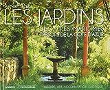Les jardins des Alpes maritimes, trésors de la Côte d'Azur - XVIIIe-XXIe siècles - Histoire, art, acclimatation exotique