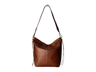 Hobo Canyon (Woodlands) Hobo Handbags