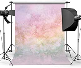 painted photography backdrops