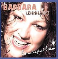 Lebensl舅glich lieben [Single-CD]