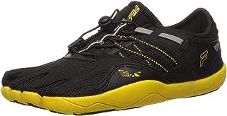 Best fila toe shoes kids Reviews