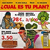 ¿Cual es tu plan? [Explicit]