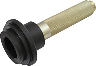 نصب کننده مهر و موم روغن درپوش عقب HGV Tools / Gearbox