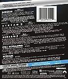 Immagine 1 scream 3 movie collection