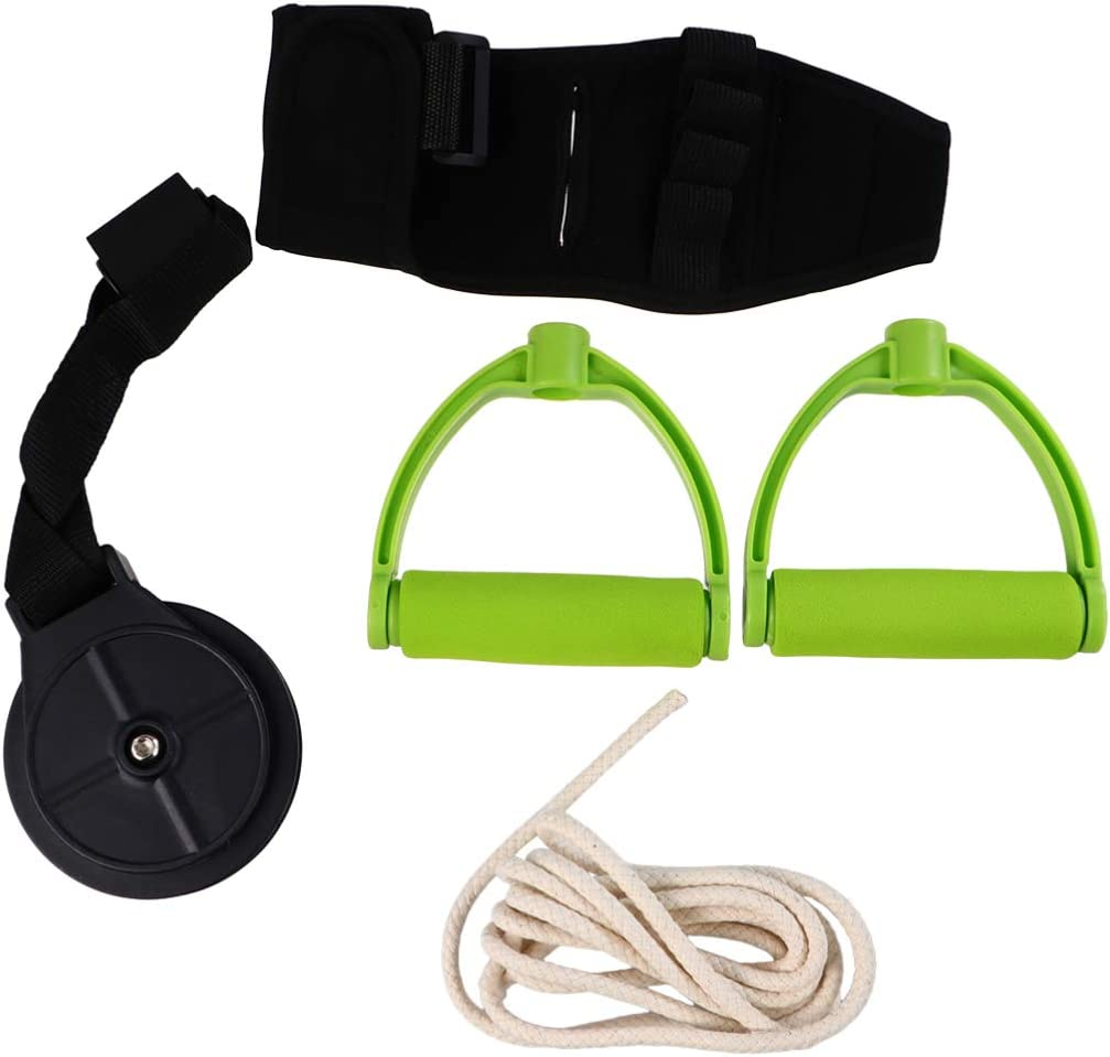 BESPORTBLE Agility Popular products Training Equipment - Stroke Cash special price Equipmen