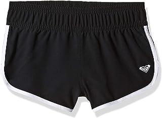 3ff4997df6 Amazon.com: Roxy - Swim / Clothing: Clothing, Shoes & Jewelry