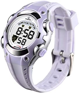 Kids Watch Children Waterproof Watch - Sport Watch...