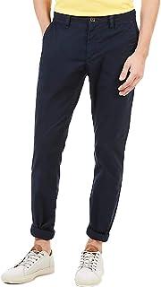 f4935b81fd Amazon.it: Timberland - Pantaloni / Uomo: Abbigliamento