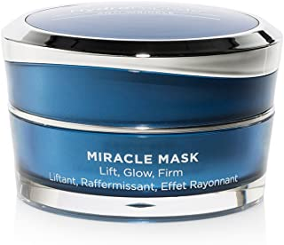 Best purifying mask hydropeptide Reviews