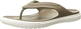 Crocs Womens Unisex-Adult 202831 Citilane