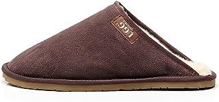 EOFY Mid-Year Sale Men's UGG Slippers