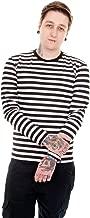 Best 60's striped shirt Reviews