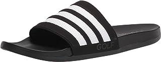 Unisex-Adult Adilette Comfort Slide Sandal