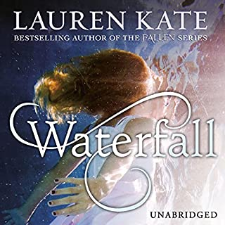 Waterfall                   By:                                                                                                                                 Lauren Kate                               Narrated by:                                                                                                                                 Erin Spencer                      Length: 11 hrs and 19 mins     5 ratings     Overall 4.2