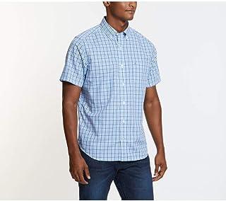 47f9294ab9d359 Amazon.com: Nautica - Casual Button-Down Shirts / Shirts: Clothing ...