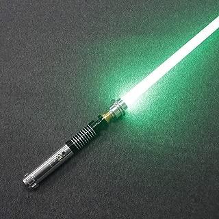 Amazon.es: espada laser star wars