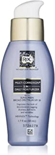 ROC Multi Correxion 5-in-1 Daily Moisturizer, 1.7 ounce (Pack of 2)