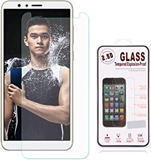 Huawei Honor 7X Explosion-proof Tempered Glass Screen Protector