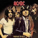 Highway to Hell [Vinyl]