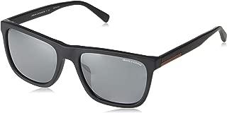 Best armani sunglasses matte black Reviews
